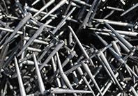 スーパーエンジニアリングプラスチック(PPS)
